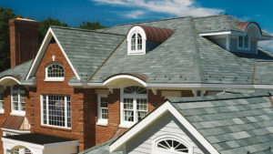 Professional Roofing job image